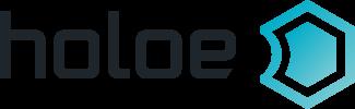 Holoe Systems